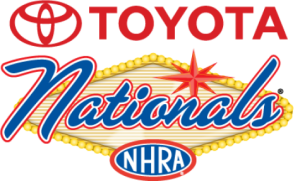 Toyota Nationals